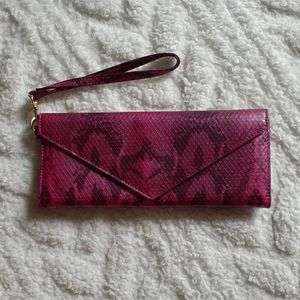 JACOBS Wrislet By: Marc Jacobs - NWOT